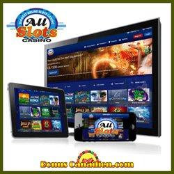 all-slot-casino