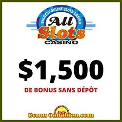 bonus-bienvenue-all-slots-casino