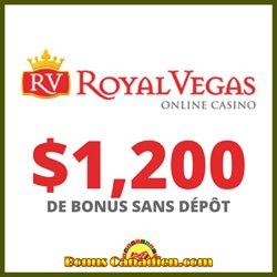 bonus-bienvenue-royal-vegas-casino