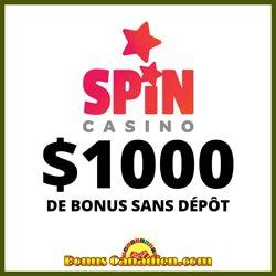 bonus-bienvenue-spin-casino