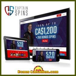 captain-spins-casino