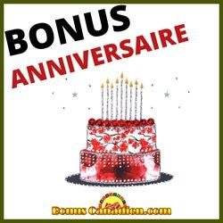 fonctionnement-bonus-anniversaire