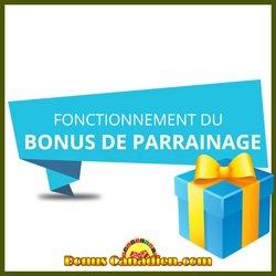 fonctionnement-bonus-parrainage