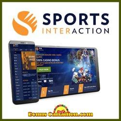 sport-interaction-casino
